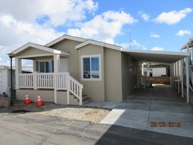 86 Pheasant Lane, Oceanside, CA 92057 - #: 190013011