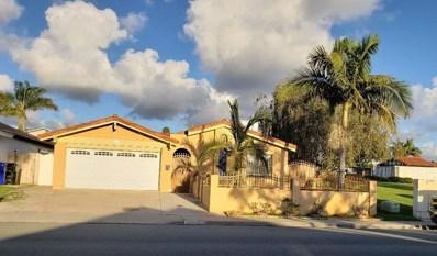 11047 Westonhill, San Diego, CA 92126 - #: 190013013