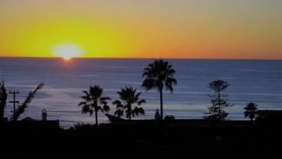 926 La Jolla Rancho Road, La Jolla, CA 92037 - #: 190013038