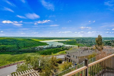 2299 Crystal Clear Dr, Spring Valley, CA 91978 - #: 190013137