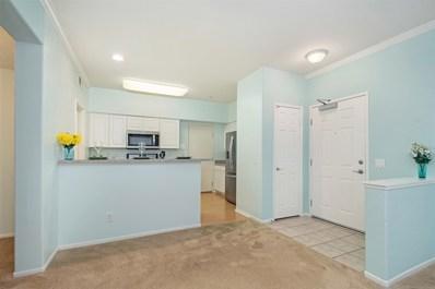12364 Carmel Country Rd UNIT C203, San Diego, CA 92130 - #: 190013263