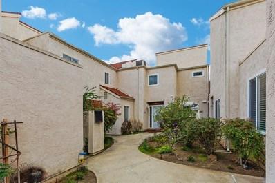 23969 Green Haven Ln, Ramona, CA 92065 - MLS#: 190013266