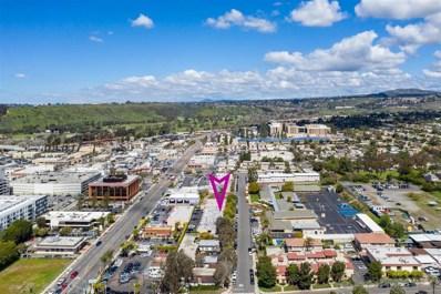 6120 Decena UNIT 209, San Diego, CA 92120 - #: 190013565