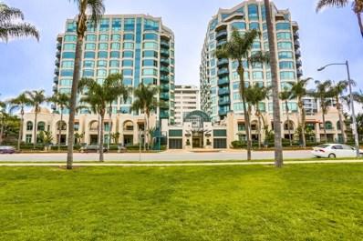 2500 6th Ave UNIT 604, San Diego, CA 92103 - #: 190013582