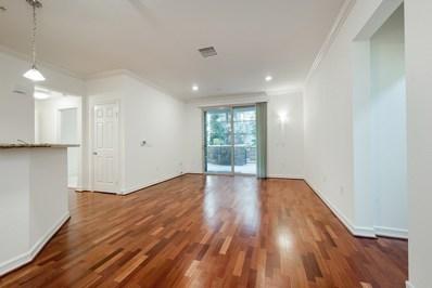 1465 C Street UNIT 3210, San Diego, CA 92101 - MLS#: 190013744