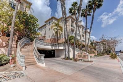 640 Camino De La Reina UNIT 1102, San Diego, CA 92108 - #: 190013752