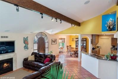 10488 El Comal Drive, San Diego, CA 92124 - #: 190013926