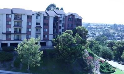 3980 Faircross Pl UNIT 18, San Diego, CA 92115 - #: 190014065