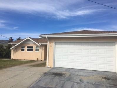364 Kingswood, San Diego, CA 92114 - MLS#: 190014091