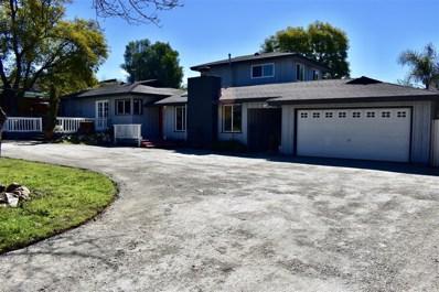 13417 Sunny Lane, Lakeside, CA 92040 - #: 190014430