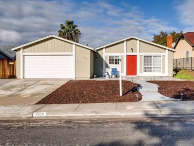9938 Cleary Street, Santee, CA 92071 - MLS#: 190014468