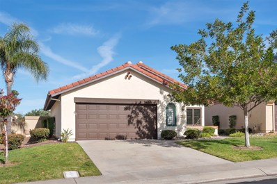 17662 Caminito Chiclayo, San Diego, CA 92128 - MLS#: 190014633