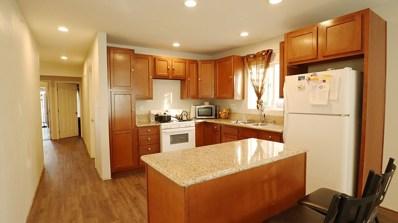 829 Paraiso Ave, Spring Valley, CA 91977 - MLS#: 190014676