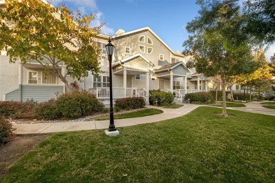 10010 Scripps Vista Way UNIT 72, San Diego, CA 92131 - #: 190014932