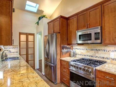 4360 Orchard Ave, San Diego, CA 92107 - MLS#: 190014943
