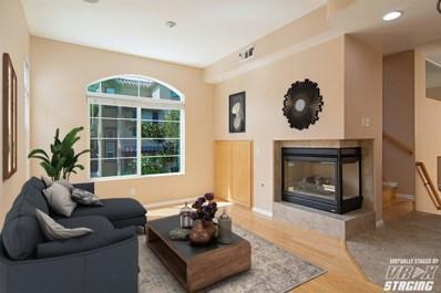 2725 Villas Way, San Diego, CA 92108 - #: 190016308