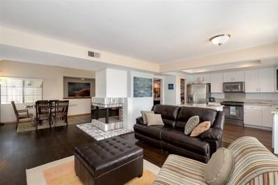 13580 Ridley Rd, San Diego, CA 92129 - MLS#: 190016475