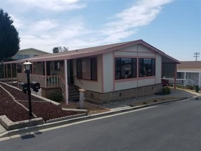3535 Linda Vista Dr. UNIT 328, San Marcos, CA 92078 - #: 190016608