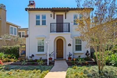 8453 Kern Crescent, San Diego, CA 92127 - MLS#: 190016903