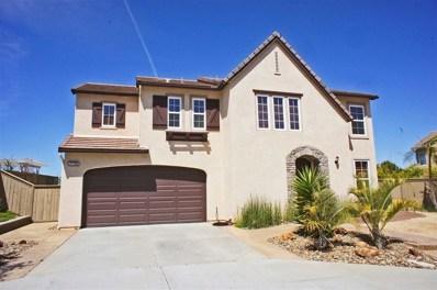 7778 Highwood Avenue, La Mesa, CA 91941 - MLS#: 190017277