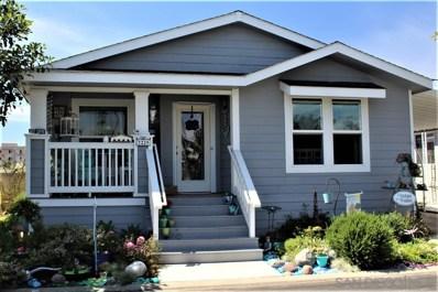 7229 San Luis, Carlsbad, CA 92011 - MLS#: 190017310
