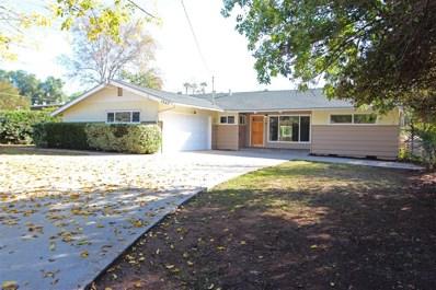 1557 Birch Ave, Escondido, CA 92027 - MLS#: 190017357