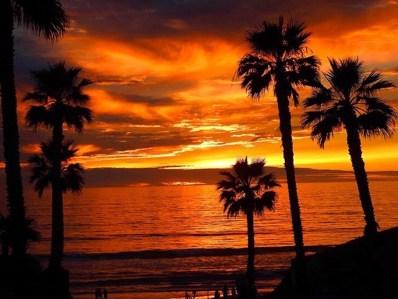 431 N Cedros, Solana Beach, CA 92075 - MLS#: 190017421