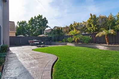 5272 Southhampton Cove, San Diego, CA 92130 - MLS#: 190017481