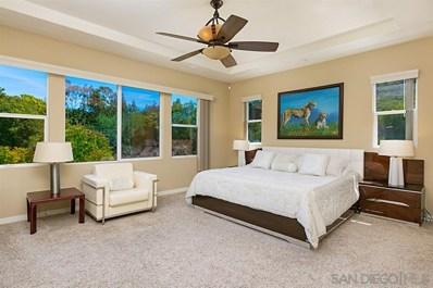 1636 Brighton Glen Rd, San Marcos, CA 92078 - MLS#: 190018114