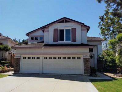 11937 Acacia Glen Ct., San Diego, CA 92128 - MLS#: 190018193