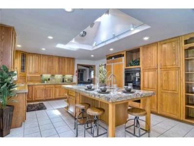 3056 Overhill Dr., Vista, CA 92084 - MLS#: 190018378