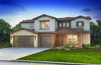 1222 McGeary Rd, Escondido, CA 92026 - MLS#: 190018697