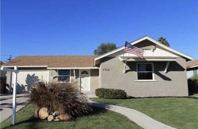 7754 Woodbine Way, San Diego, CA 92114 - #: 190018723