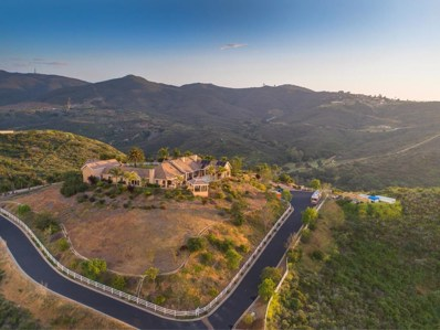 29352 Integrity, Bonsall\/Vista, CA 92084 - #: 190018940