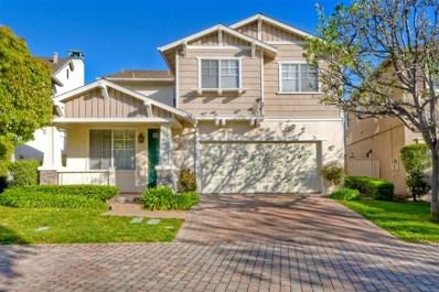 3222 West Canyon Avenue, San Diego, CA 92123 - #: 190019227