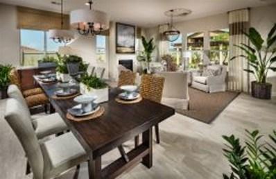 1304 Vista Ave, Escondido, CA 92026 - MLS#: 190019239