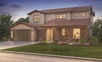 1308 Vista Ave, Escondido, CA 92026 - MLS#: 190019244