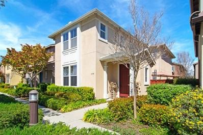 1574 Moonbeam Lane, Chula Vista, CA 91915 - MLS#: 190019281