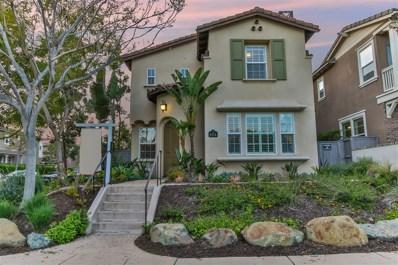 8374 Katherine Claire Lane, San Diego, CA 92127 - MLS#: 190019308