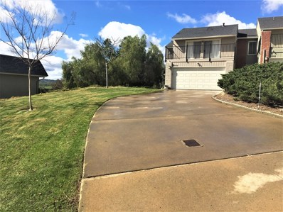 12924 Cree Drive, Poway, CA 92064 - MLS#: 190019310
