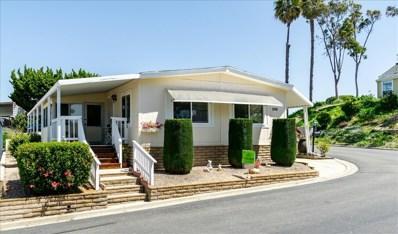 3535 Linda Vista Dr. UNIT 246, San Marcos, CA 92078 - #: 190019352