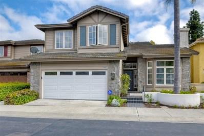 5085 Caminito Exquisito, San Diego, CA 92130 - MLS#: 190019484