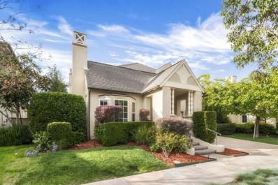 15632 Via Montecristo, San Diego, CA 92127 - MLS#: 190019533