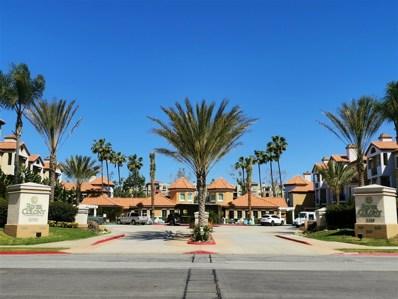 1950 Camino De La Reina UNIT 1303, San Diego, CA 92108 - MLS#: 190019546