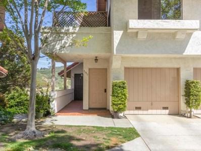 3159 Avenida Olmeda, Carlsbad, CA 92009 - MLS#: 190020355