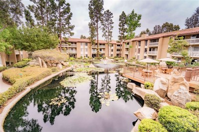 4600 Lamont #125, San Diego, CA 92109 - #: 190020400