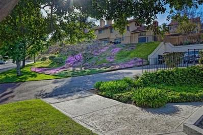 9950 Felicia Ln.,, Spring Valley, CA 91977 - MLS#: 190020409