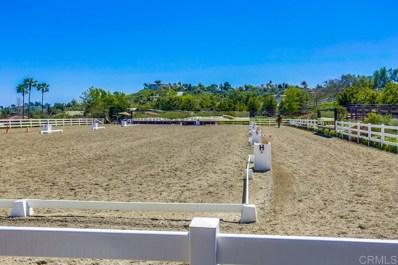 1084 Double Ll Ranch Road, Encinitas, CA 92024 - #: 190020468
