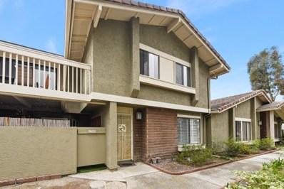 17565 Fairlie Rd, San Diego, CA 92128 - #: 190020743