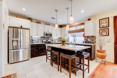 1575 Moonbeam Lane, Chula Vista, CA 91915 - MLS#: 190020748